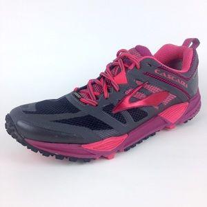 56c9f8dec02 Women's Trail Running Waterproof Shoes on Poshmark